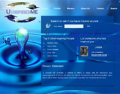 website design florida